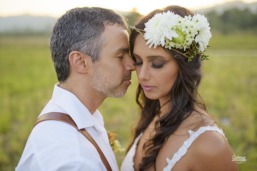 simples-lapis-de-noiva-casamento-romantico (26)