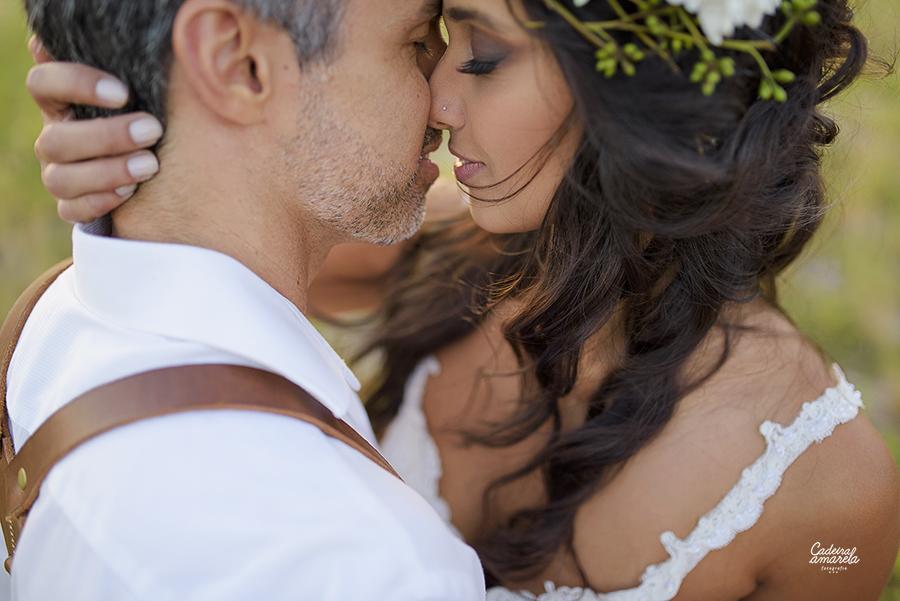 simples-lapis-de-noiva-casamento-romantico (27)