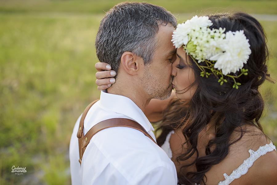 simples-lapis-de-noiva-casamento-romantico (28)