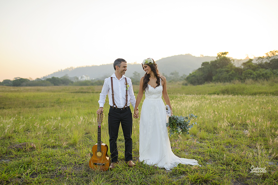simples-lapis-de-noiva-casamento-romantico (29)