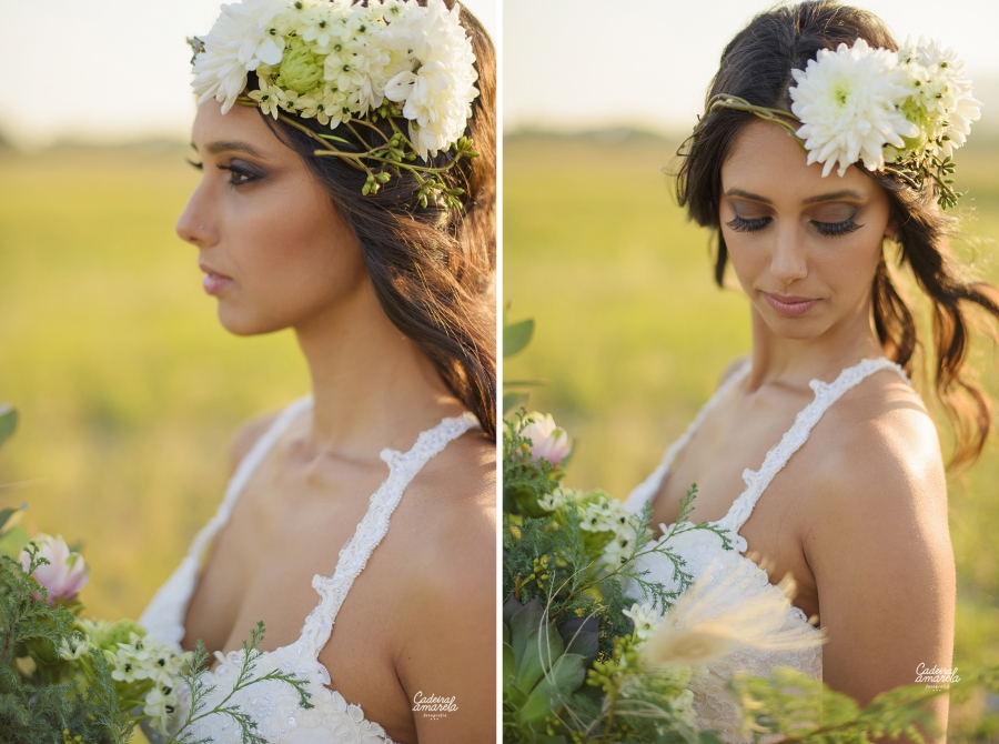 simples-lapis-de-noiva-casamento-romantico (3)
