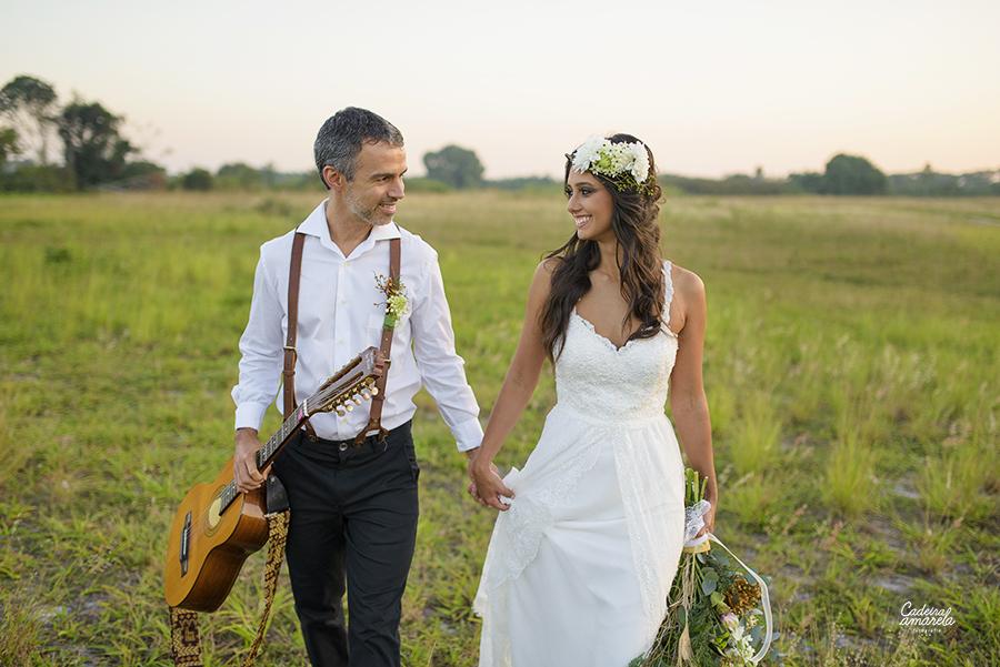 simples-lapis-de-noiva-casamento-romantico (30)