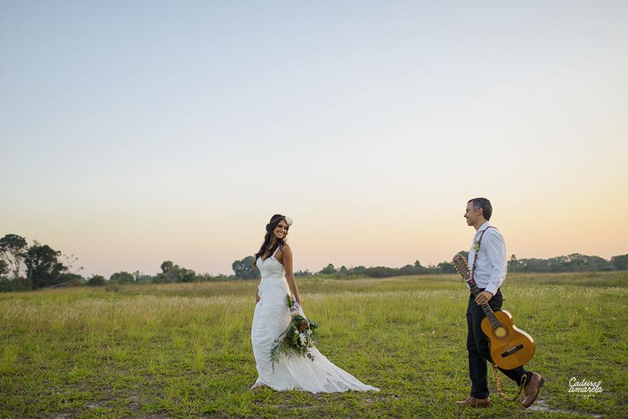 simples-lapis-de-noiva-casamento-romantico (31)