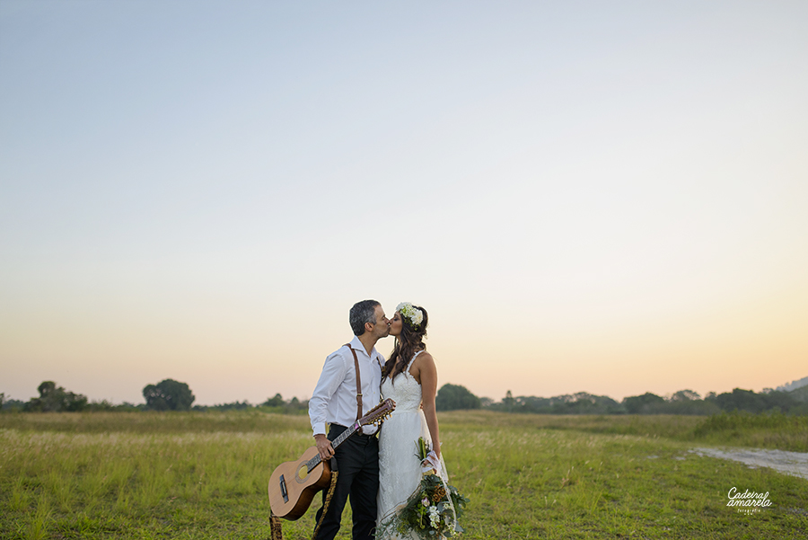 simples-lapis-de-noiva-casamento-romantico (32)