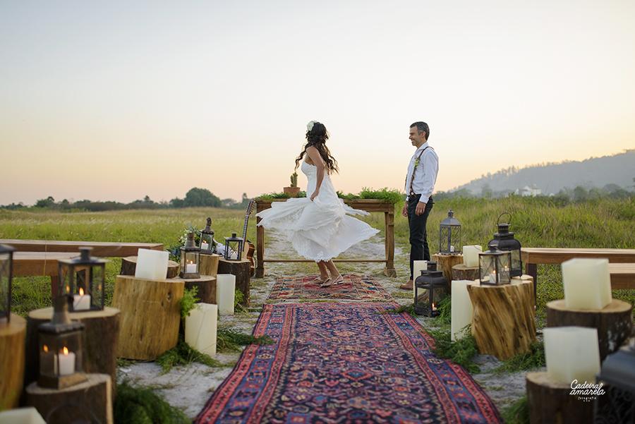 simples-lapis-de-noiva-casamento-romantico (33)