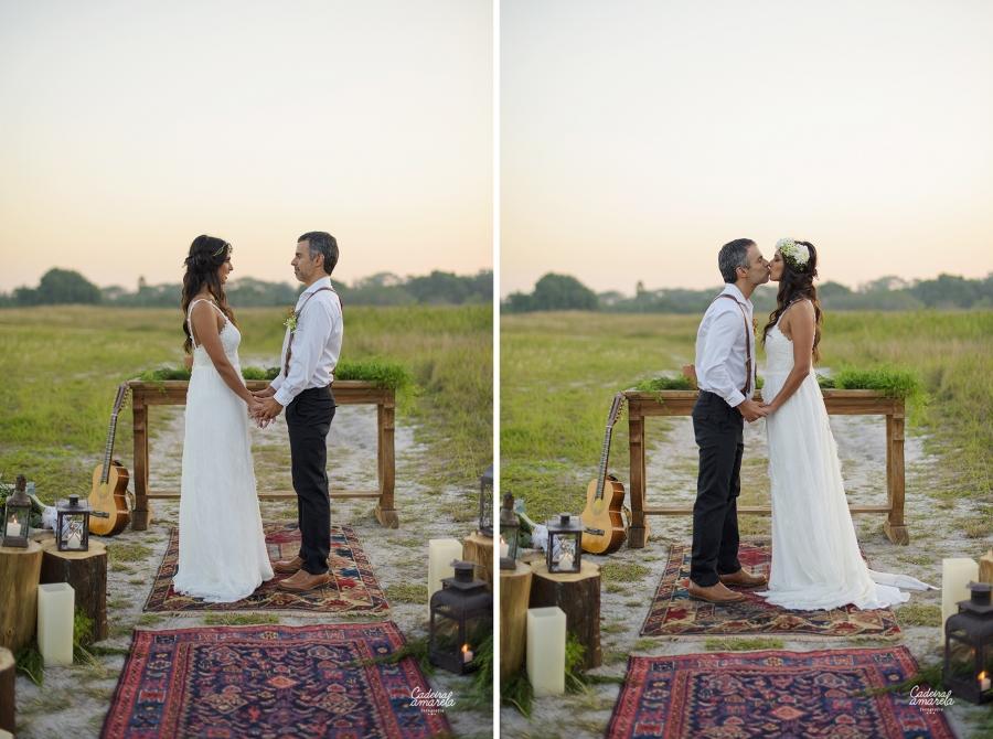 simples-lapis-de-noiva-casamento-romantico (34)