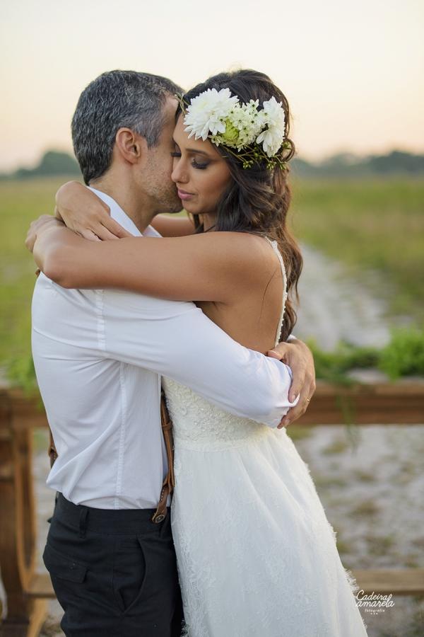simples-lapis-de-noiva-casamento-romantico (35)