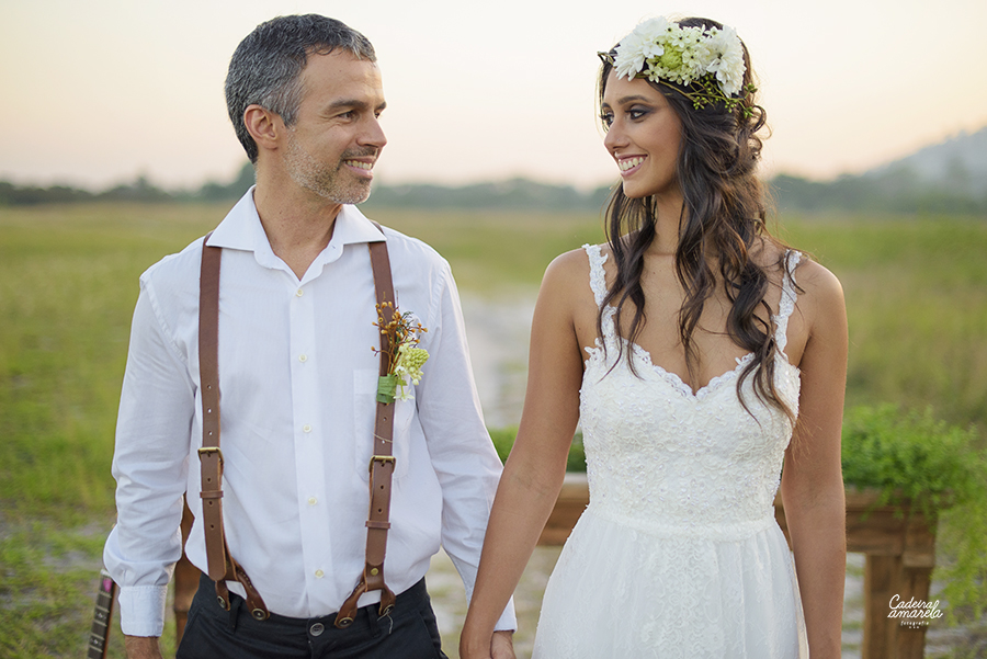 simples-lapis-de-noiva-casamento-romantico (37)