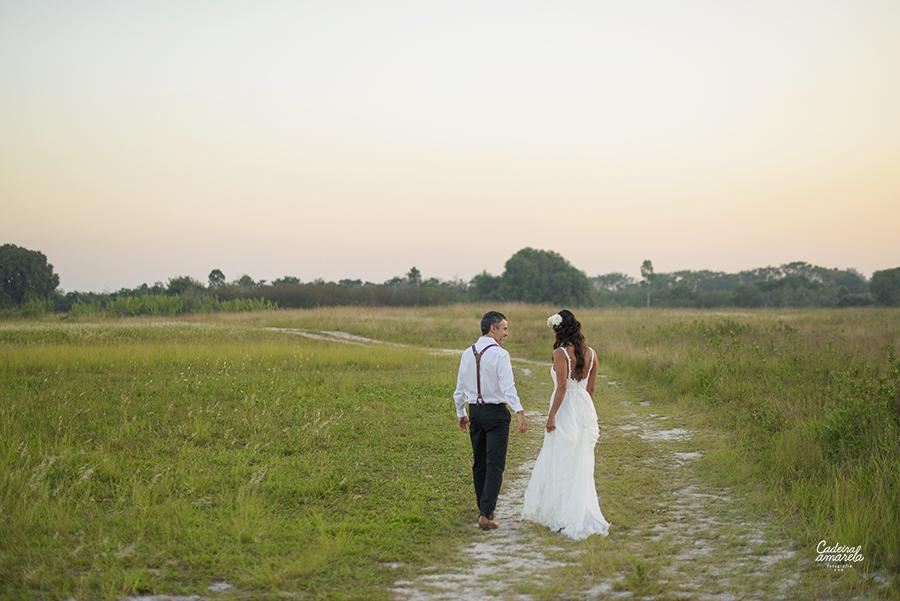simples-lapis-de-noiva-casamento-romantico (38)