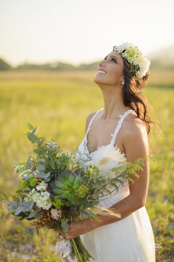simples-lapis-de-noiva-casamento-romantico (4)