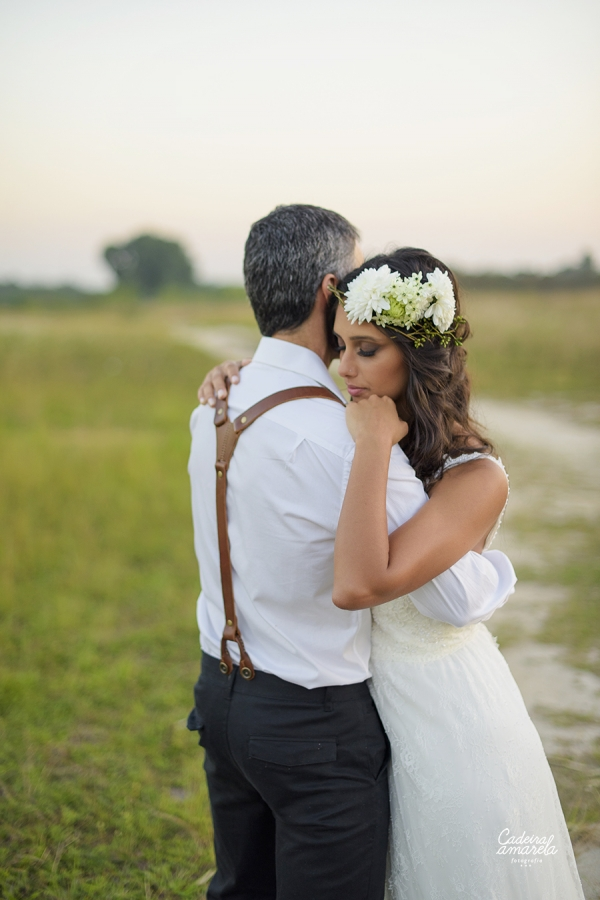 simples-lapis-de-noiva-casamento-romantico (40)