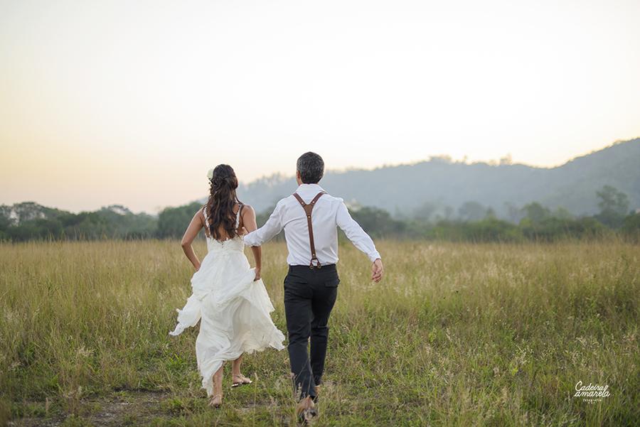 simples-lapis-de-noiva-casamento-romantico (41)