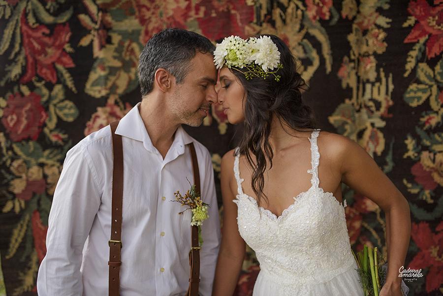 simples-lapis-de-noiva-casamento-romantico (43)