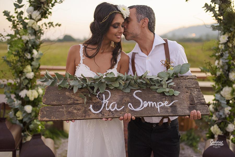 simples-lapis-de-noiva-casamento-romantico (48)