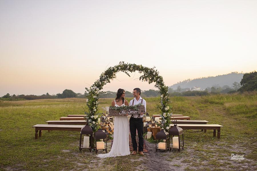 simples-lapis-de-noiva-casamento-romantico (49)