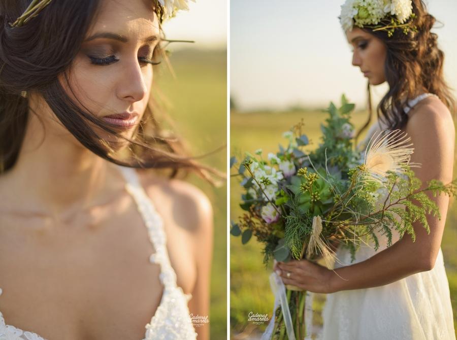 simples-lapis-de-noiva-casamento-romantico (5)