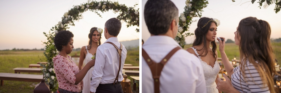 simples-lapis-de-noiva-casamento-romantico (50)
