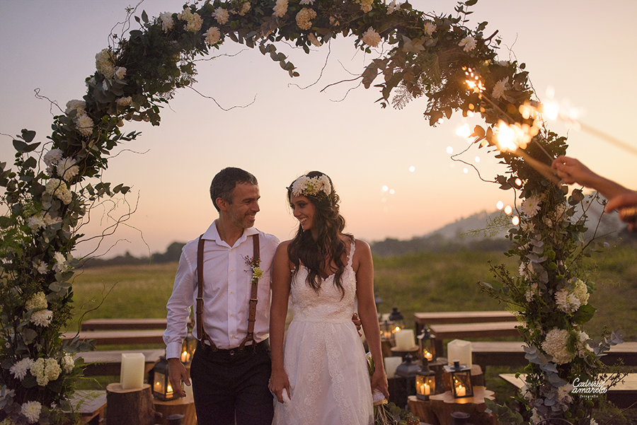 simples-lapis-de-noiva-casamento-romantico (51)