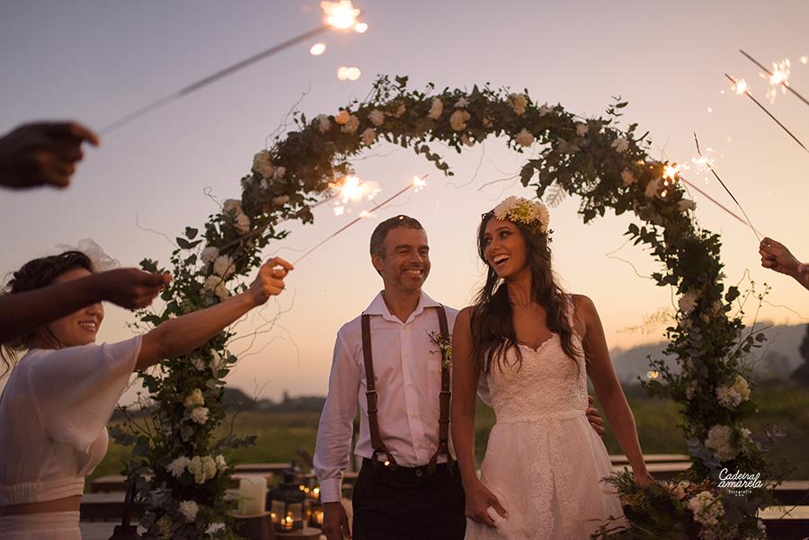simples-lapis-de-noiva-casamento-romantico (52)