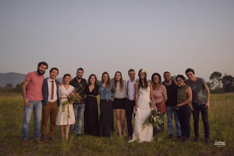 simples-lapis-de-noiva-casamento-romantico (54)