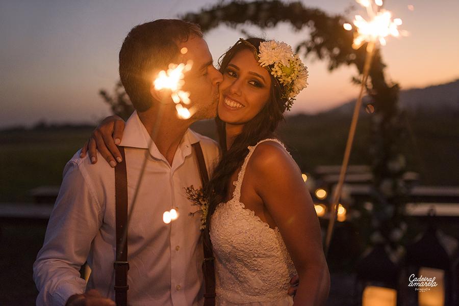 simples-lapis-de-noiva-casamento-romantico (55)