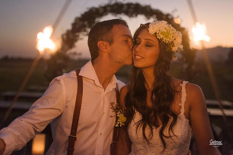 simples-lapis-de-noiva-casamento-romantico (56)