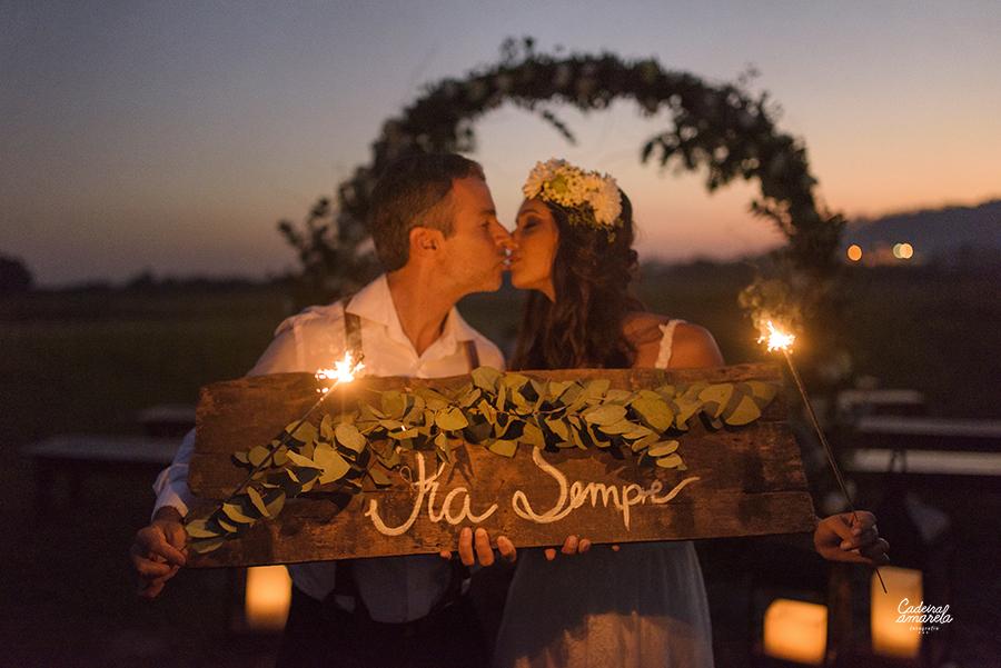 simples-lapis-de-noiva-casamento-romantico (57)