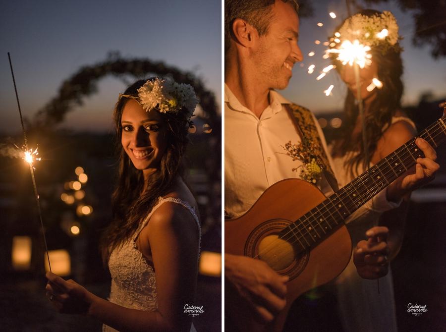 simples-lapis-de-noiva-casamento-romantico (58)