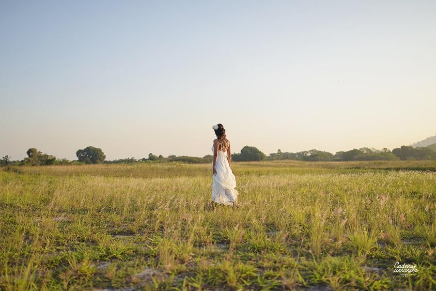 simples-lapis-de-noiva-casamento-romantico (6)
