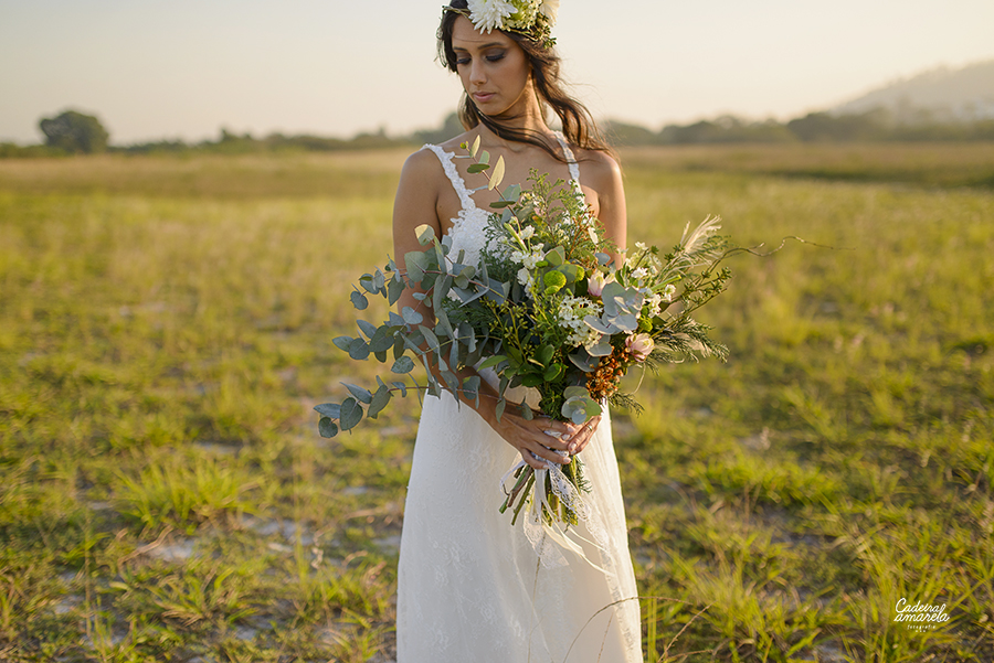 simples-lapis-de-noiva-casamento-romantico (62)
