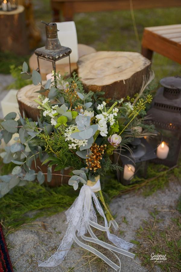 simples-lapis-de-noiva-casamento-romantico (69)