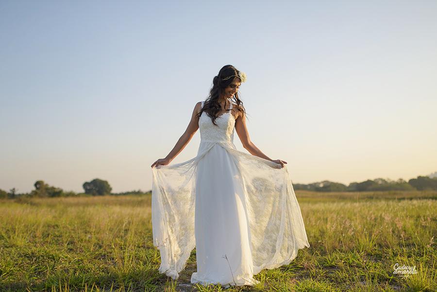 simples-lapis-de-noiva-casamento-romantico (7)