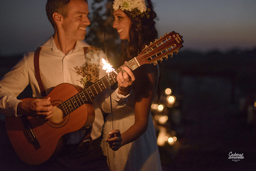 simples-lapis-de-noiva-casamento-romantico (71)