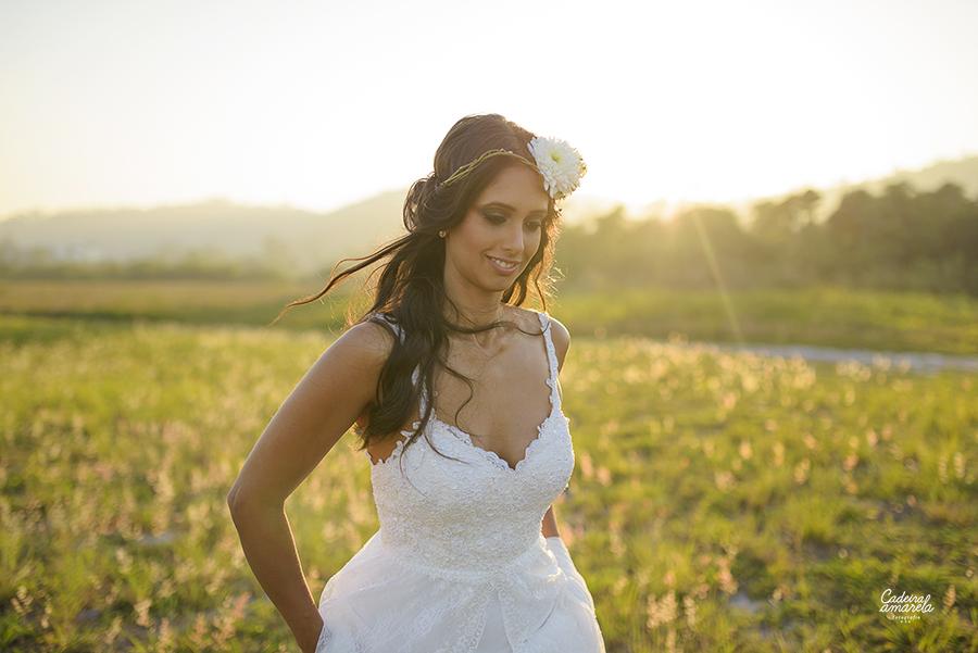 simples-lapis-de-noiva-casamento-romantico (8)