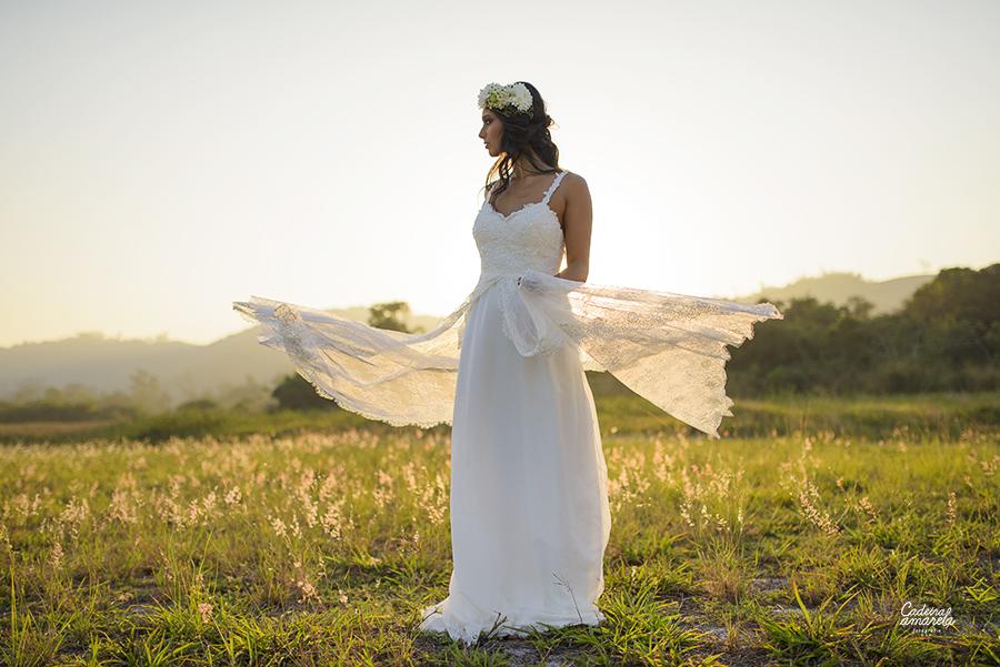 simples-lapis-de-noiva-casamento-romantico (9)