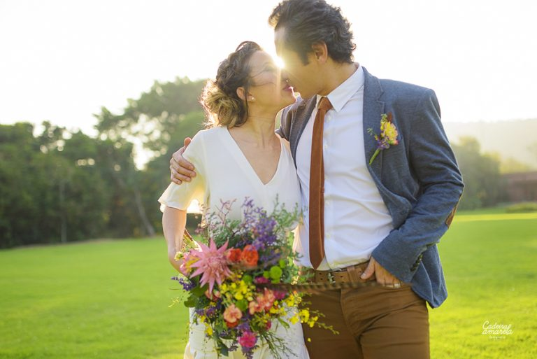 Fotos de Casamento: um guia completo para acertar em cheio no grande dia!
