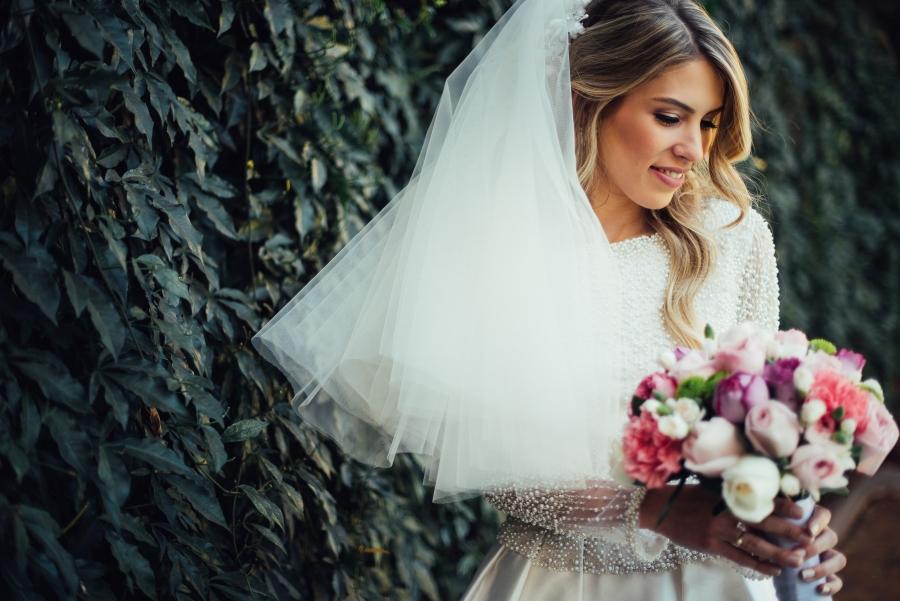 casamento-paula-e-timoteo-0249