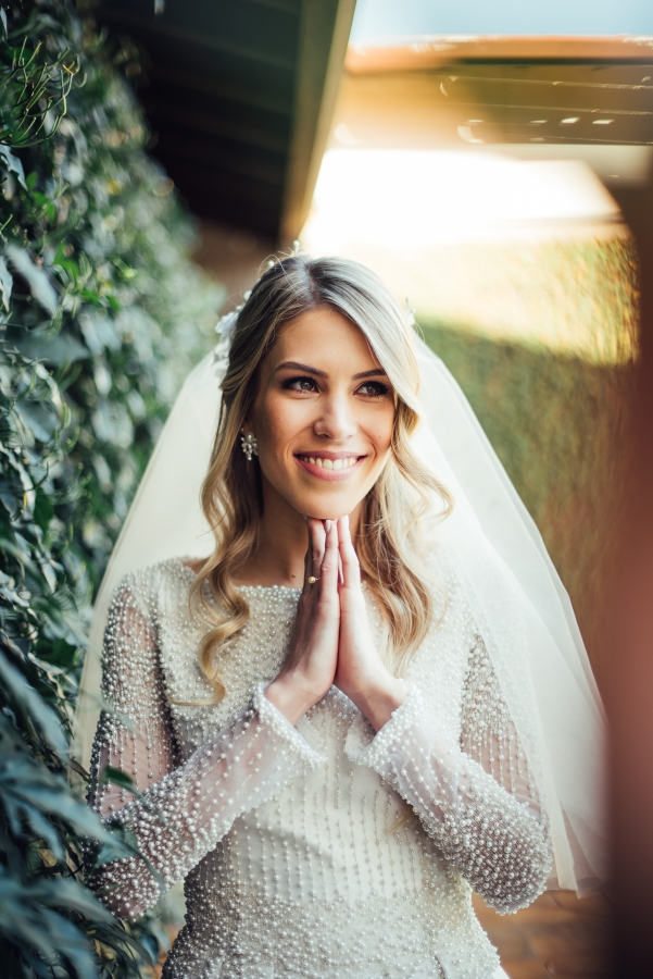 casamento-paula-e-timoteo-0276