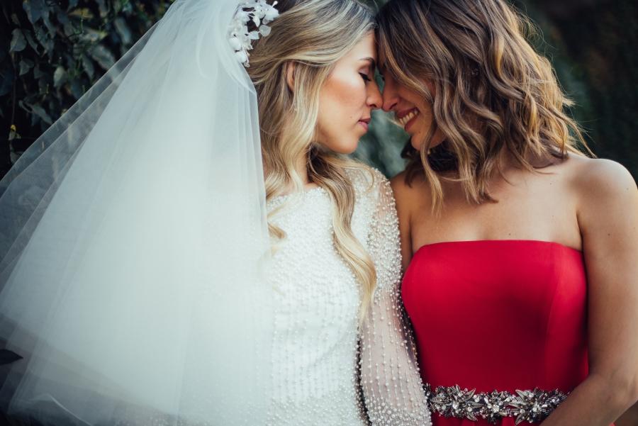 casamento-paula-e-timoteo-0285