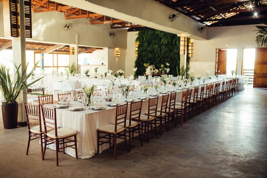 casamento-paula-e-timoteo-0318