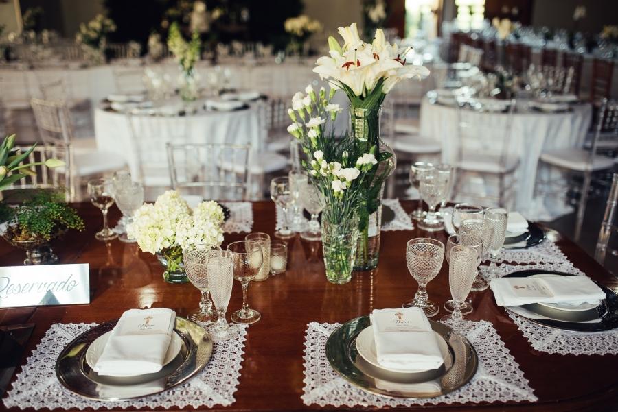 casamento-paula-e-timoteo-0323