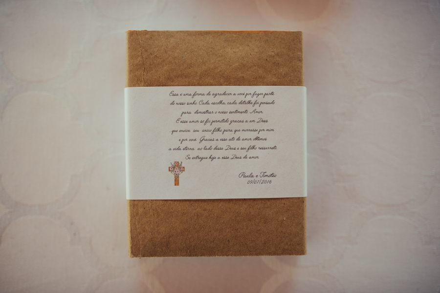 casamento-paula-e-timoteo-0336