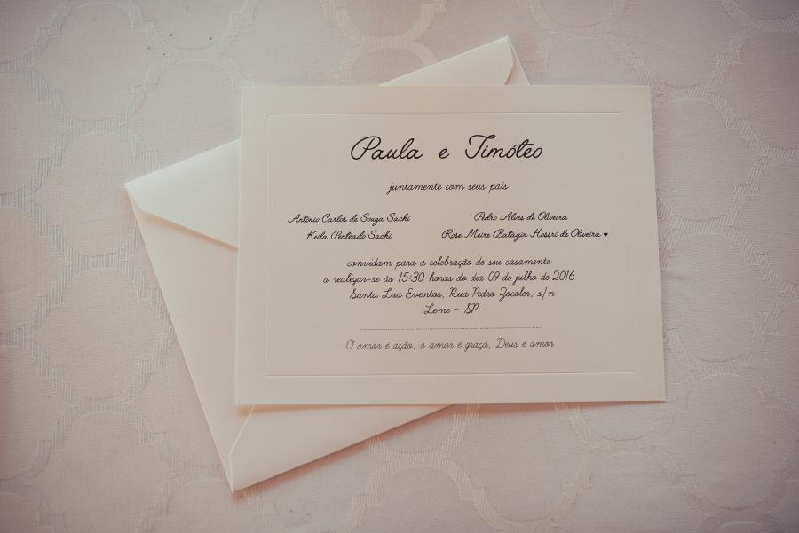 casamento-paula-e-timoteo-0338