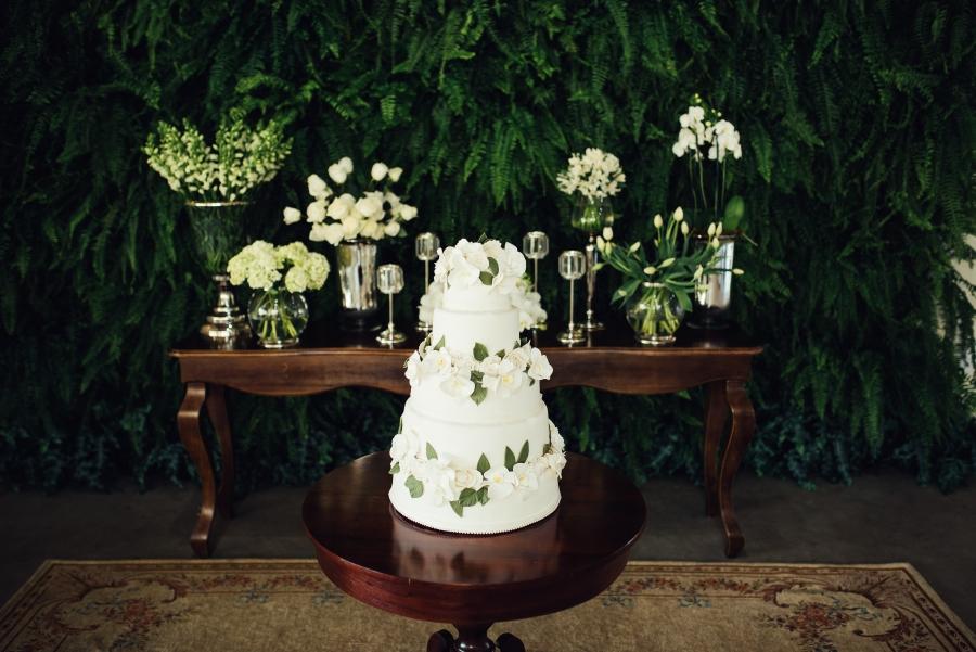 casamento-paula-e-timoteo-0352