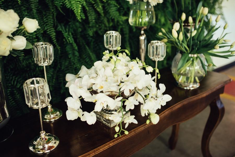 casamento-paula-e-timoteo-0359