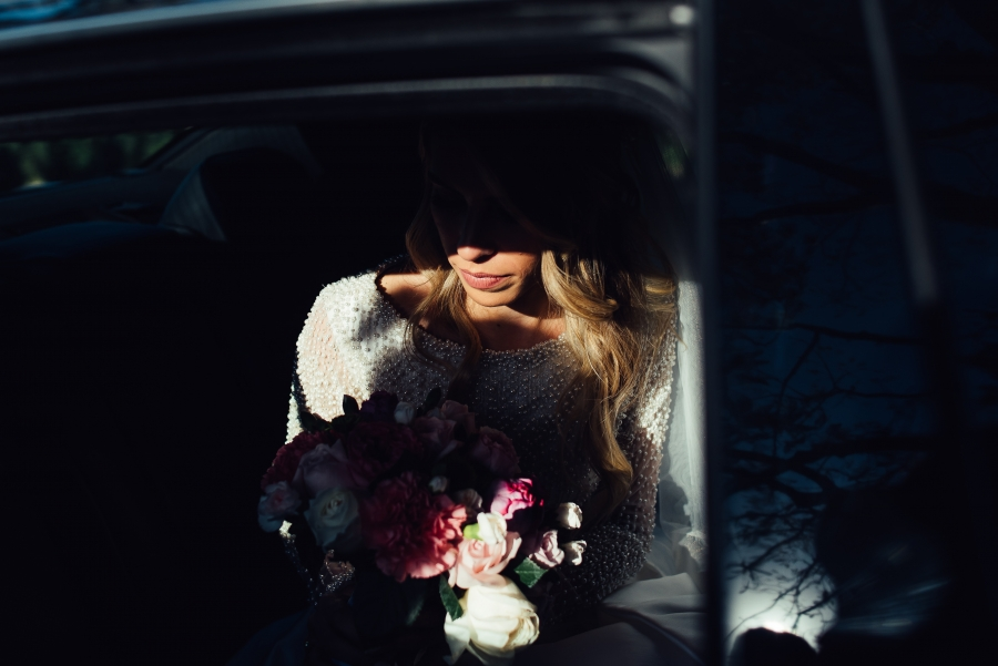 casamento-paula-e-timoteo-0390