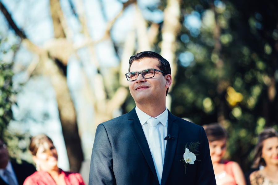 casamento-paula-e-timoteo-0439