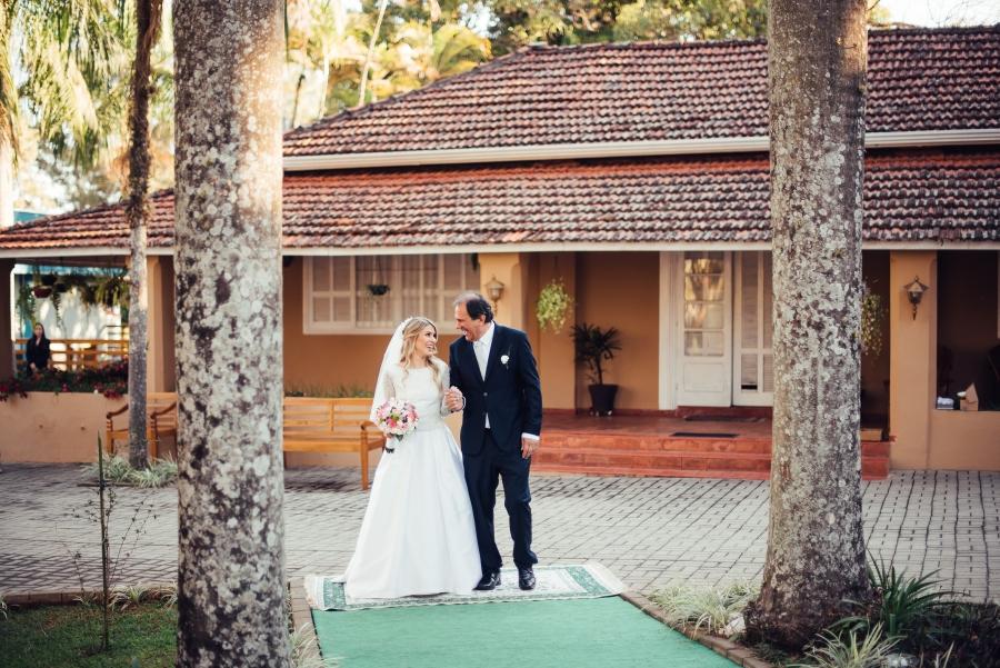 casamento-paula-e-timoteo-0452