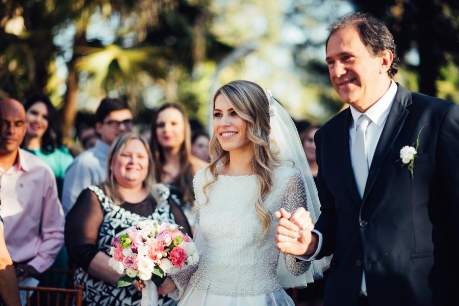 casamento-paula-e-timoteo-0473