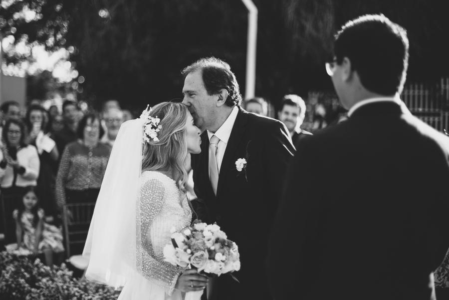 casamento-paula-e-timoteo-0481
